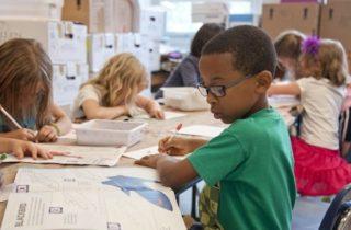 A importância do planejamento escolar: bom para o aluno, excelente para o (a) professor (a)!