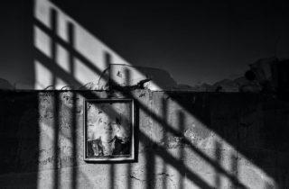 Diálogos sobre a morte:  vulnerabilidade e memória